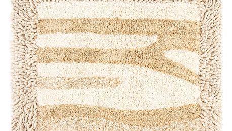 Bo-ma Koupelnová předložka/Kobereček Ella, 60 x 50 cm