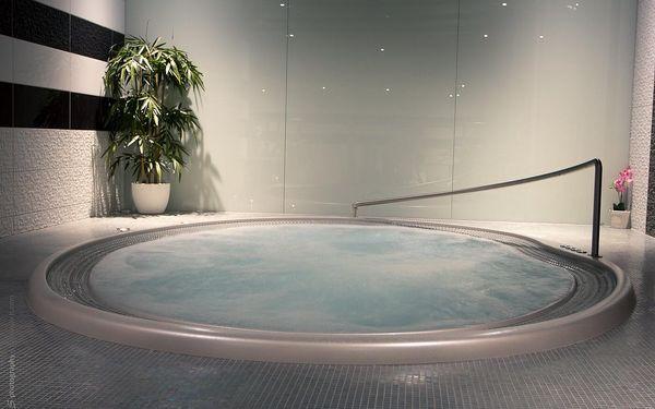90 minut relaxace v Avalon Wellness2