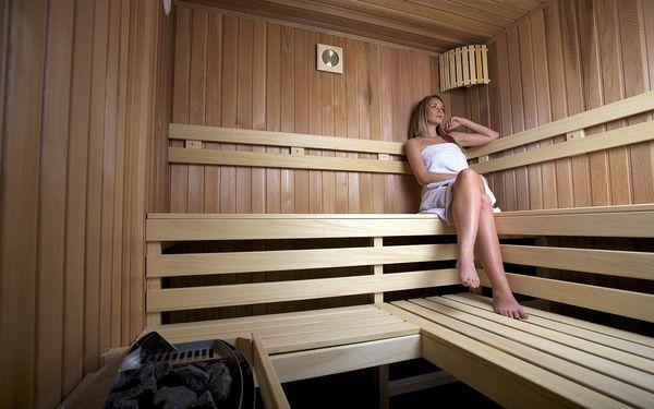 90 minut relaxace v Avalon Wellness5