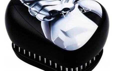 Tangle Teezer Compact Styler 1 ks kompaktní kartáč na vlasy pro děti Star Wars