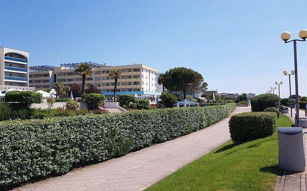 Rezidence Itaca, Severní Jadran, vlastní doprava, bez stravy5