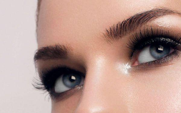 60% sleva na 1x kosmetické ošetření pleti v délce 60-80 minut4