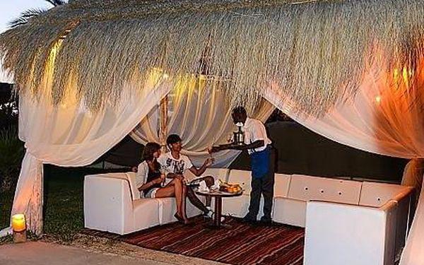 Djerba Golf Resort & Spa, Djerba, letecky, all inclusive5