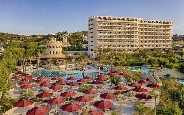 Hotel Esperos Palace