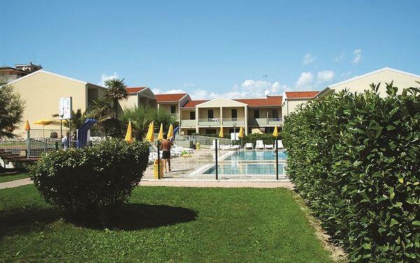 Villaggio Luna