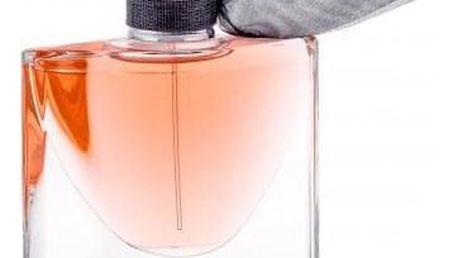 Lancôme La Vie Est Belle 30 ml parfémovaná voda pro ženy