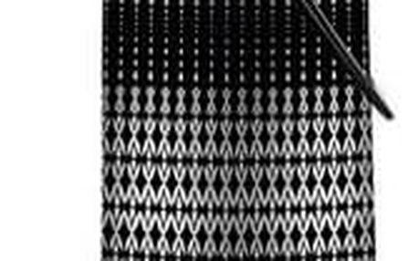 Florina Termoska s pumpičkou Alberto 1,9 l, černá