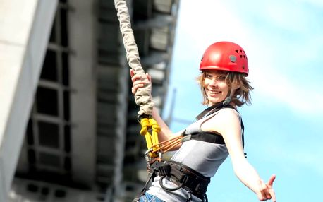 Seznamovací lezecký kurz na Labských pískovcích