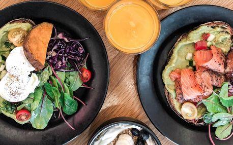 Týdenní (i delší) online hubnoucí program s jídelníčkem na míru