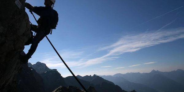 Dvoudenní lezecký kurz na Labských pískovcích3
