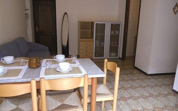 Domy Atollo/Biloba/Andora/Carina, Severní Jadran, vlastní doprava, bez stravy4