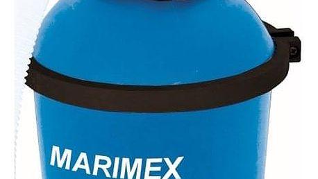 Marimex | Písková filtrace ProStar 2 | 10601029