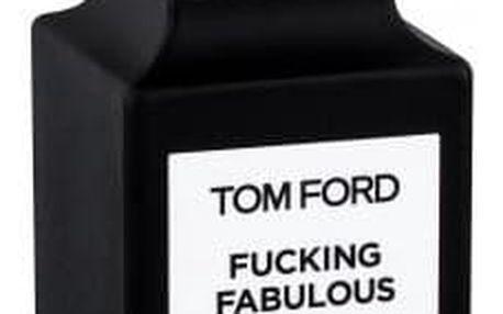TOM FORD Fucking Fabulous 50 ml parfémovaná voda unisex