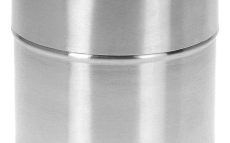 EH Excellent Houseware Koupelnový koš MINI, odpadkový koš,1 l