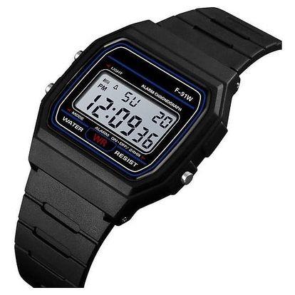 Pánské hodinky MW159 - dodání do 2 dnů