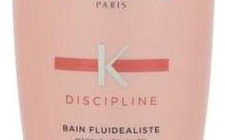 Kérastase Discipline Bain Fluidealiste 250 ml šampon pro nepoddajné vlasy pro ženy
