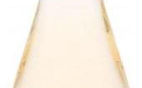 Christian Dior J´adore 100 ml tělový sprej pro ženy