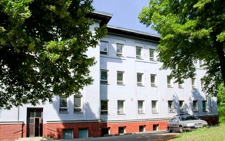 Valtice - Hostel VALTICE, Česko