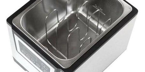 Maxxo Sous Vide cooker SV062