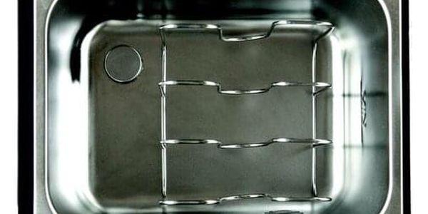 Maxxo Sous Vide cooker SV063