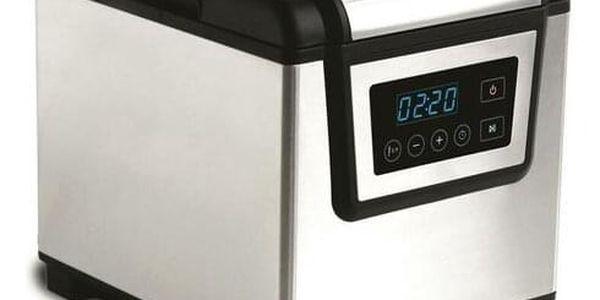 Maxxo Sous Vide cooker SV064