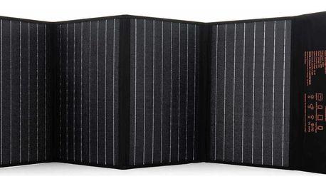 Solární panel - Jackery SolarSaga 100W