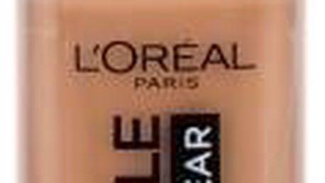 L´Oréal Paris Infallible 24H Fresh Wear 30 ml dlouhotrvající make-up pro ženy 320 Toffee