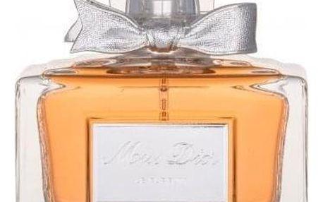 Christian Dior Miss Dior Le Parfum 75 ml parfém pro ženy