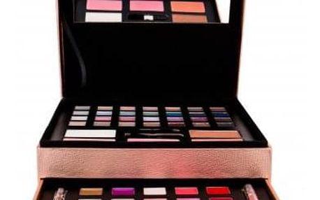 Makeup Trading Beauty Box Treasure 56,8 g dekorativní kazeta pro ženy