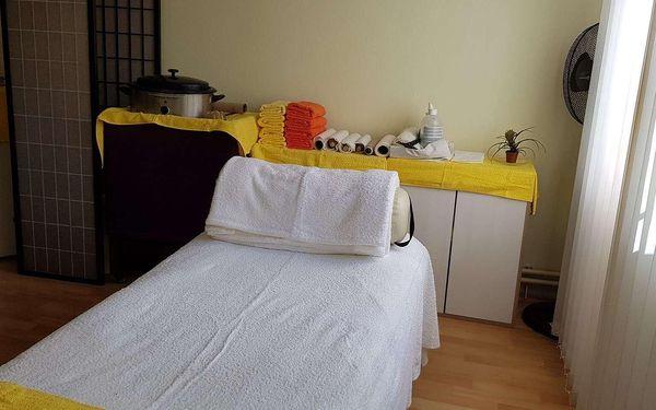 45% sleva na 1x rehabilitační masáž v délce 60 minut3