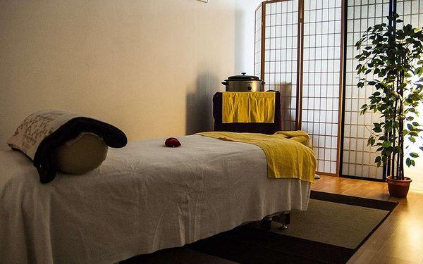 45% sleva na 1x rehabilitační masáž v délce 60 minut4