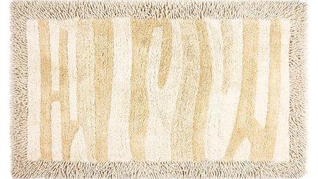 Bo-ma Koupelnová předložka/Kobereček Ella, 70 x 120 cm