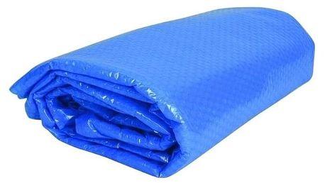 Marimex | Solární plachta modrá pro bazény 3,66 x 5,48 m | 10400010