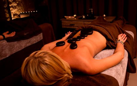 Wellness pobyt v luxusních polských lázních