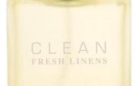 Clean Fresh Linens 60 ml parfémovaná voda tester unisex