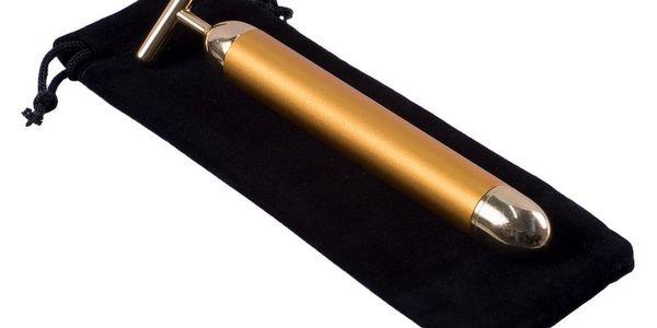 Orava MP-700 Masážní přístroj na obličej