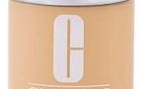 Clinique Even Better SPF15 30 ml tekutý make-up pro sjednocení pleti pro ženy 16 Buff