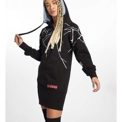 Dangerous DNGRS / Dress DNGRS Comb in black S
