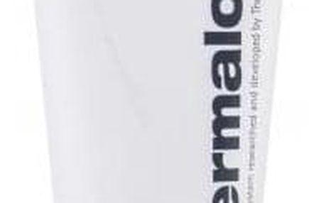 Dermalogica Daily Skin Health Precleanse Balm 90 ml čisticí balzám s rostlinnými biolipidy a oleji pro ženy