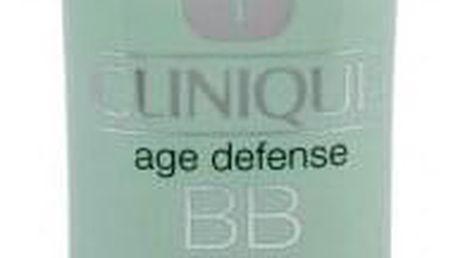 Clinique Age Defense SPF30 40 ml omlazující bb krém pro ženy 02