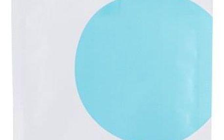 [n]fibrecare Nanofibre Face Mask Moisturize & Rejuvenate 1 ks hydratační a omlazující nanovlákenná maska pro ženy