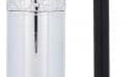 Christian Dior Diorshow Iconic 10 ml prodlužující řasenka pro ženy 090 Black