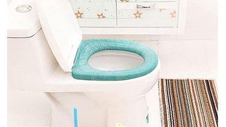 Potah na záchodové prkénko P111 - dodání do 2 dnů