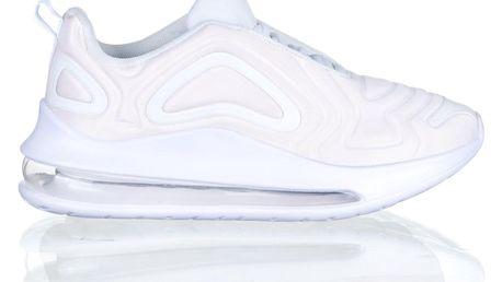 Road Star Dámské sportovní boty Air modní