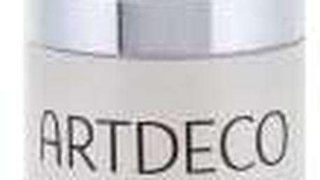 Artdeco Skin Perfecting 15 ml podkladová báze bez silikonů pro ženy