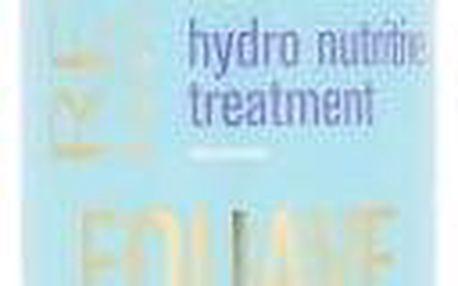 Revlon Professional Equave 2 Phase 500 ml bezoplachový kondicionér ve spreji pro suché a citlivé vlasy pro ženy
