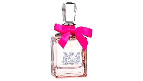 Juicy Couture Couture La La 100 ml parfémovaná voda pro ženy