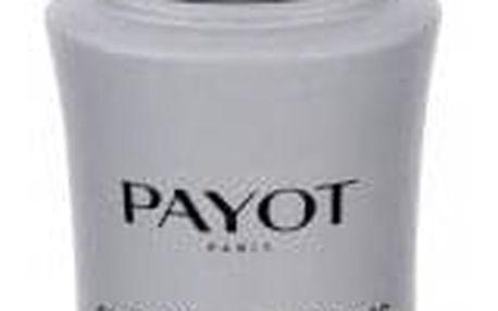 PAYOT Suprême Jeunesse Concentré 30 ml protivráskové pleťové sérum tester pro ženy