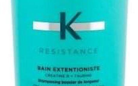 Kérastase Résistance Bain Extentioniste 1000 ml šampon pro posílení dlouhých vlasů pro ženy