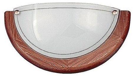 Nástěnné svítidlo Rabalux Ufo 5407